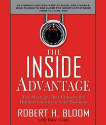 Inside Advantage Book