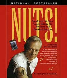 Nuts Book