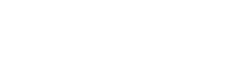 Scale-Up-Growth-Partners-Logo-White