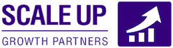 Scale-Up-Growth-Partners-Logo